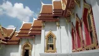 泰國旅遊景點推薦 馬利歐mario maurer 泰美妙 曼谷篇 上