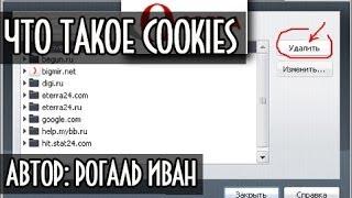 видео Как включить cookies в браузере