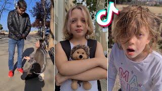 Ozkar Latest Love children  TikTok Videos 2021  TikTok Compilation