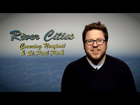 River Cities January '18
