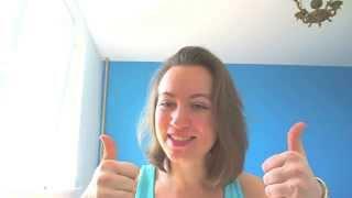 видео Конкурсы и гранты