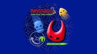 Twistago