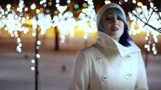 Cerah Steele - Melting - Still Here Original Soundtrack