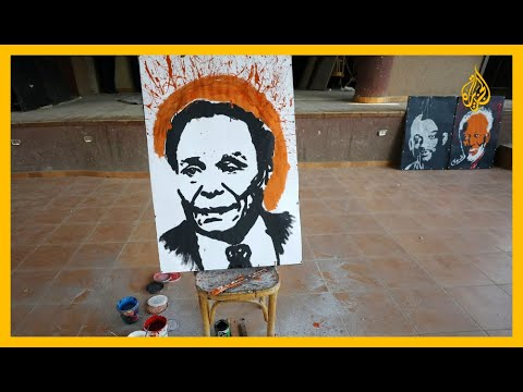 كيف لعب الفن والسينما والدراما دورا في تشويه ثورة يناير المصرية؟  - نشر قبل 22 ساعة
