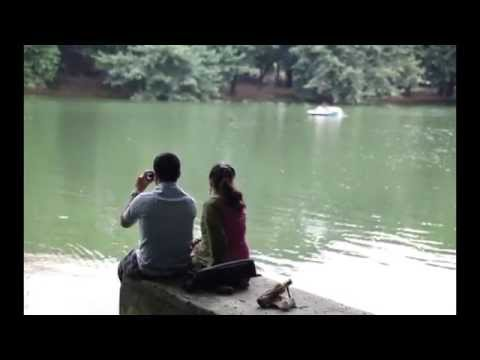 Beautiful Bangladesh Dhanmondi Lake Dhaka Youtube