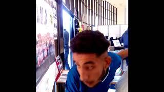 Ecoles de rugby  à l'Université  de M'sila  - Ecole De Rugby (#Jeunesse #M'sila #Rugby)