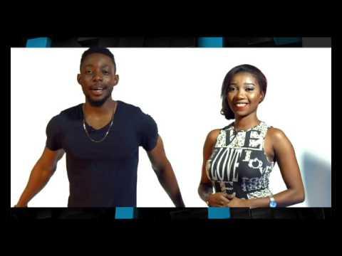 DelarueTv/Say 5:Top 5 swallow foods in Nigeria.