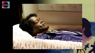 """What DID happen (to Michael Jackson) after the Trial? Pt 49 """"Funeral of James Brown"""""""
