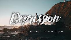 hqdefault - Time For Change Depression