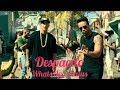 Despacito Whatsapp Status - Luis Fonsi Whatsapp Status Video Download Free