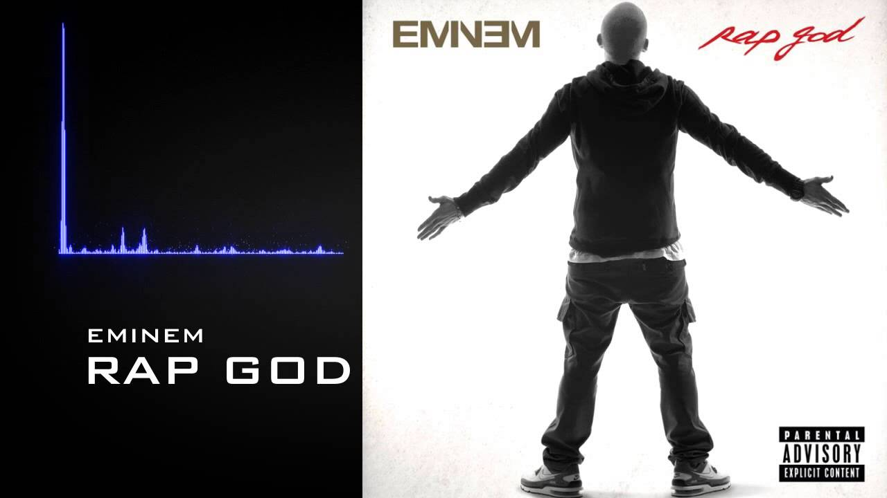 eminem rap god clean mp3 download