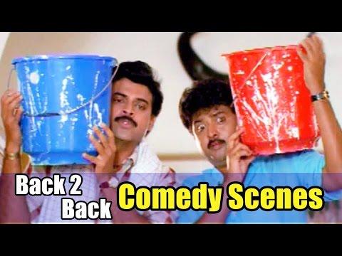 Suryavamsam Back 2