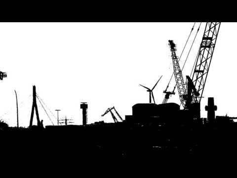 LIAM MANDIARO Radio HerzBlut Cologne 60 min Set -(3 OKTOBER 2016)