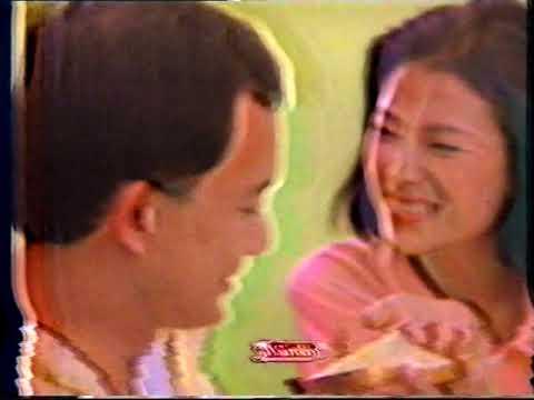電視廣告 2139 嘉頓 生命麵包 - YouTube