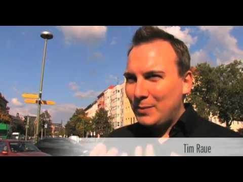 Berlin Next - Tim Raue