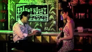 Tuấn Hiệp - Tình Kỹ Nữ (Bài Hát Cho Người Kỹ Nữ) [Official MV]