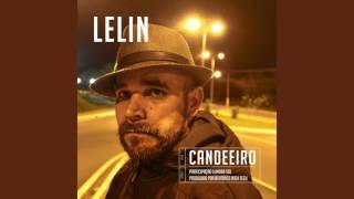 Baixar LELIN - CANDEEIRO Part. LUMARA SOL (Single 2016)