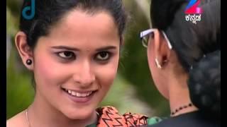 Punar Vivaha - Indian Kannada Story - Episode 358 - Best Scene - #ZeeKannada TV Serial