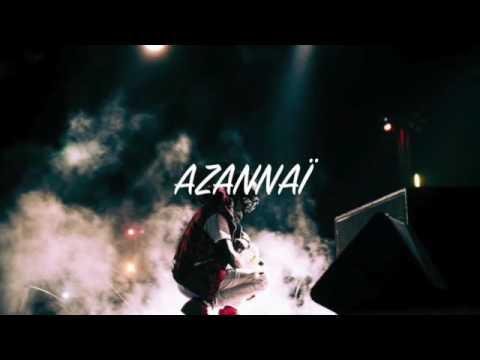 Vano Baby - Azannai