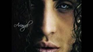 Arcangel -Primer Amor 2009 Flow Factory Inc