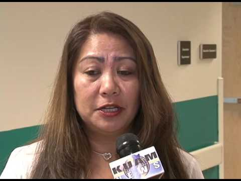 Cancer Community of Guam partners with Seattle Cancer Care Alliance