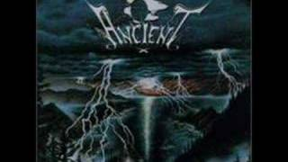 Watch Ancient The Pagan Cycle video
