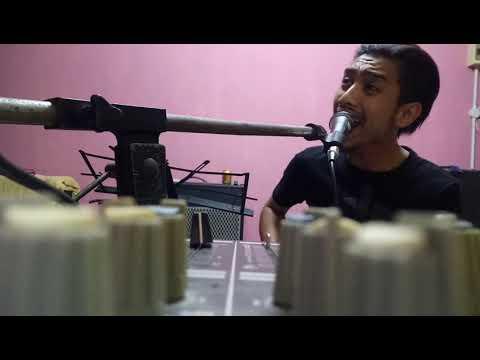 Haqiem Rusli - Kenangan (Naqmal Irfan cover)