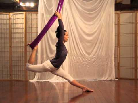Yoga,yoga near me,corepower yoga,yoga poses,yoga pants,what is yoga for