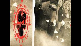 CYPRESS HILL | 1991 | [FULL ALBUM]