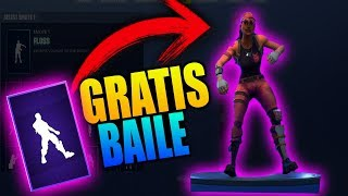 Get This FREE Dance IN FORTNITE😱💎😅!! Boogie down🔴 forntie-PC-MOVIL-PS4-XBOX-2018-2019!