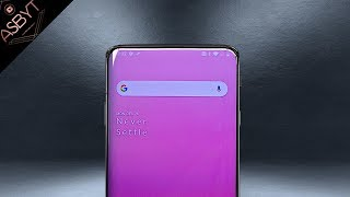 OnePlus 7 & Galaxy S10 Plus - HUGE LEAKS!!!