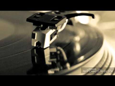 MATHIEU BOUTIER kind of music (original mix)