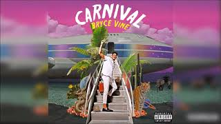 Bryce Vine - Classic and Perfect ( Audio)