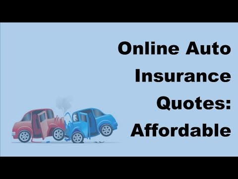 online-auto-insurance-quotes-|-affordable-options-to-reduce-insurance-costs---2017-inexpensive-car-i