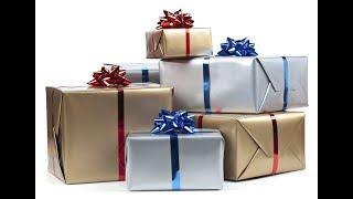 Подарки с юга. Анекдот про неэкзотическое заболевание.