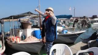 Отдых на Кипре, Holiday in Northern Cyprus(Туры на Северный Кипр, отдых и жизнь на Кипре Вместе с агентством недвижимости на Северном Кипре Alliance -..., 2016-09-13T01:31:49.000Z)