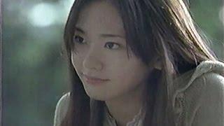 2008年ごろのNTT東日本のCMです。新垣結衣さんが出演されてます。曲はMr...
