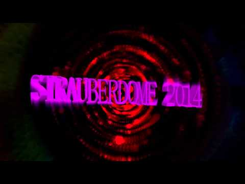 dj STRAUBERSTAR - LET´S GO GUES! ONE MORE TIME!
