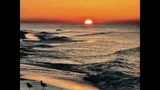 Soundtrack Chill Out NewAge Downtempo Pop Rock Instrumental Music