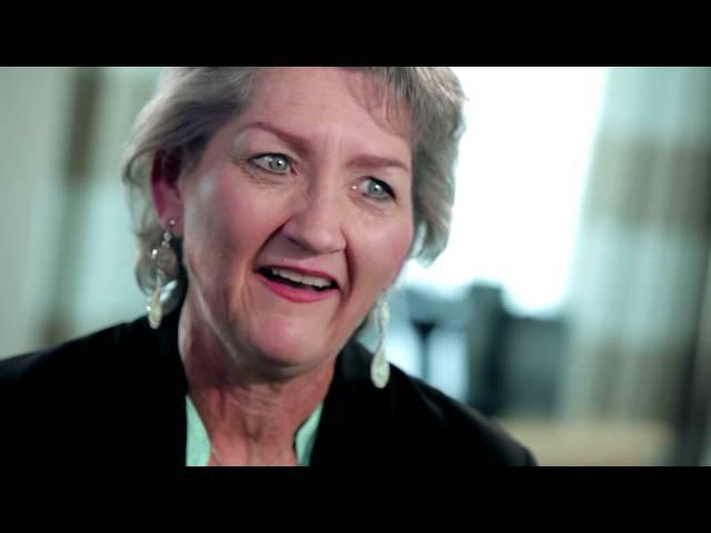 Real Patient Story: Kim - Menieres Patient