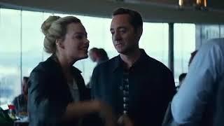 """Момент из фильма-""""Фокус"""" Смотреть всем!!!!"""