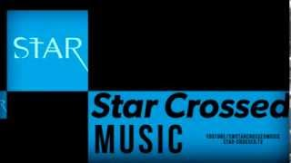 "Star-Crossed Only Human Trailer Music - Christina Perri ""Human"""