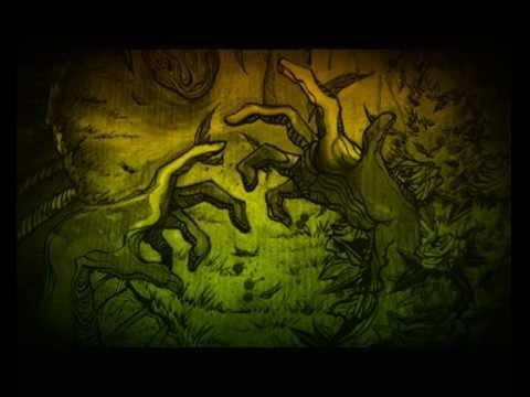 Dark Trip - The Stoner Trance - 1 HOUR (+Bonus Track)