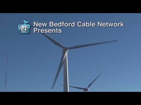 WindPowerReport