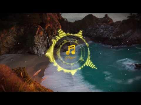 Katy Perry Feat. Nicki Minaj - Swish Swish (Valentino Khan Remix)