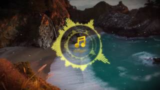 Katy Perry Feat. Nicki Minaj Swish Swish Valentino Khan Remix.mp3