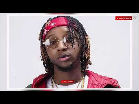 Yung6ix Identifies With