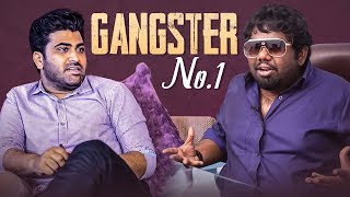 Gangster No.1 ft. Viva Harsha | Sharwanand | Ranarangam