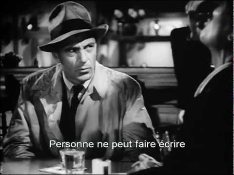 CAPRA - L'homme De La Rue