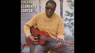 Watch Clarence Carter Im Easy video